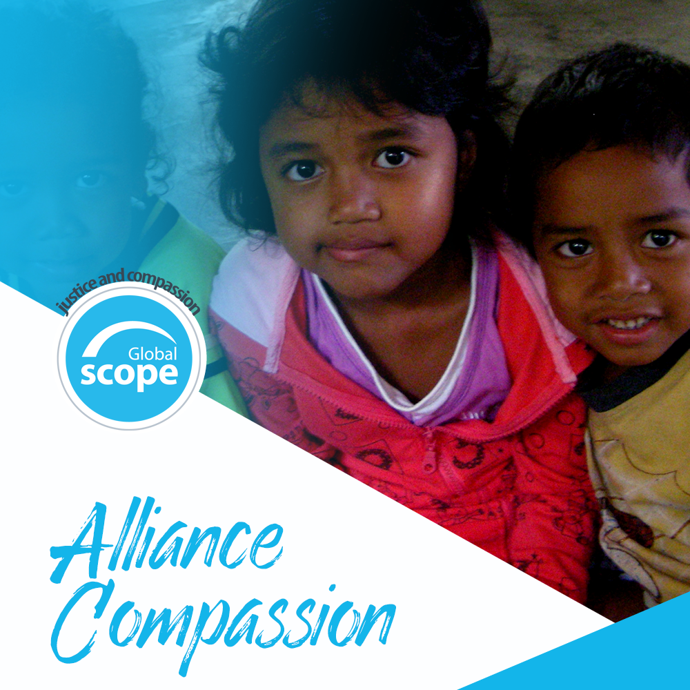 Alliance Compassion