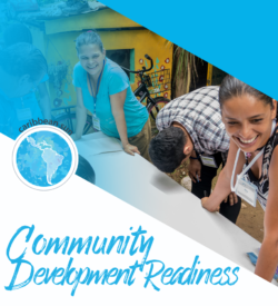 Community Development Readiness
